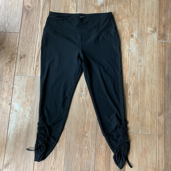 1ed9a5ef23 Layer 8 Pants | Qwick Dry Workout Leggings | Poshmark